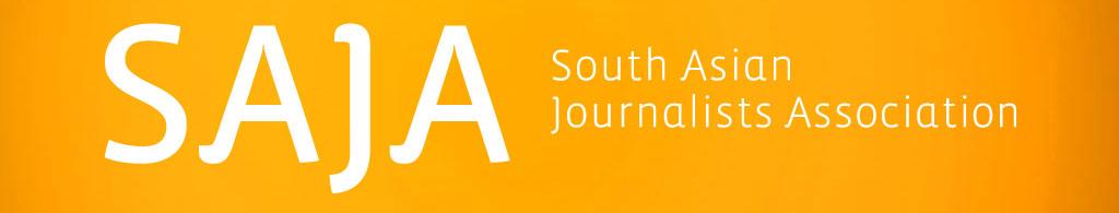 Journalists Association advises